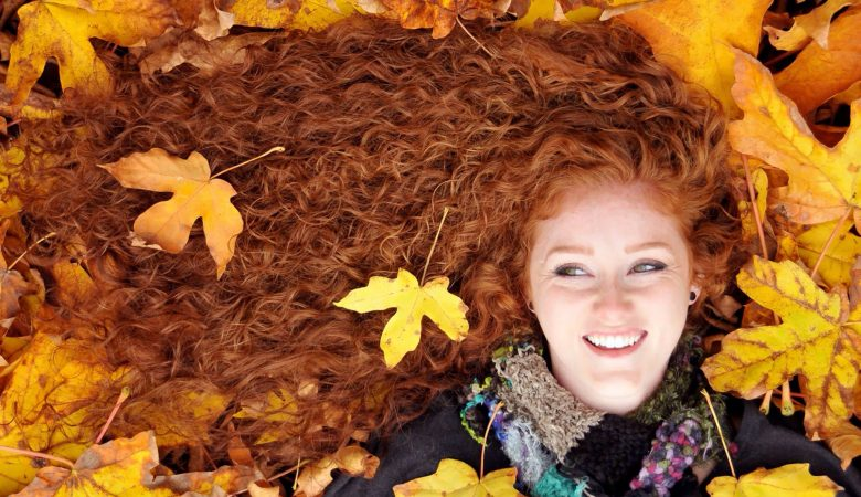 feuille-rousse