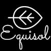 Equisol